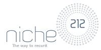 Recruitment Agency Sydney